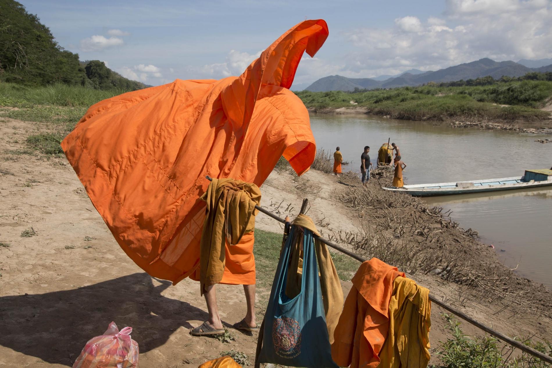 Mekong07