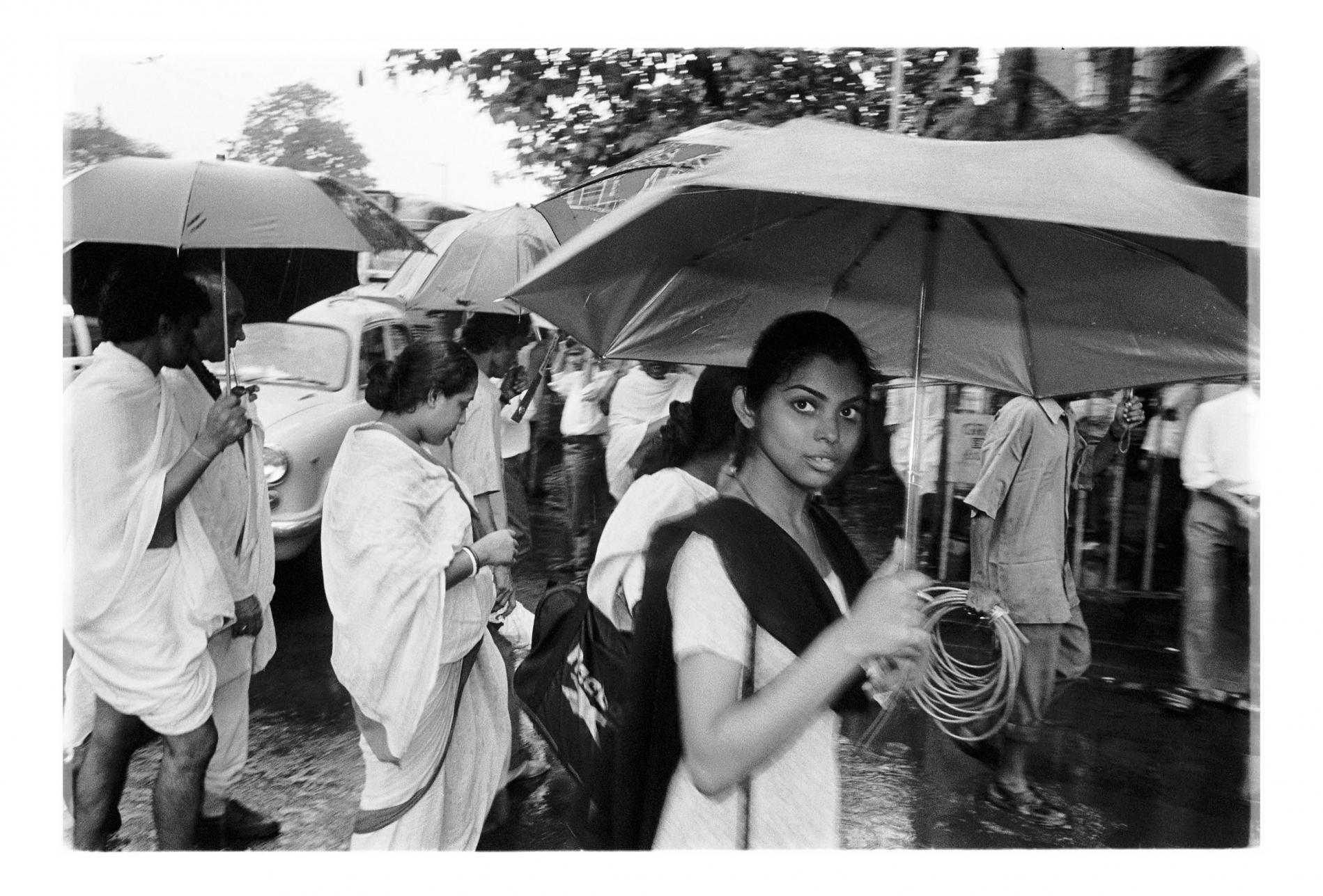 Calcutta08