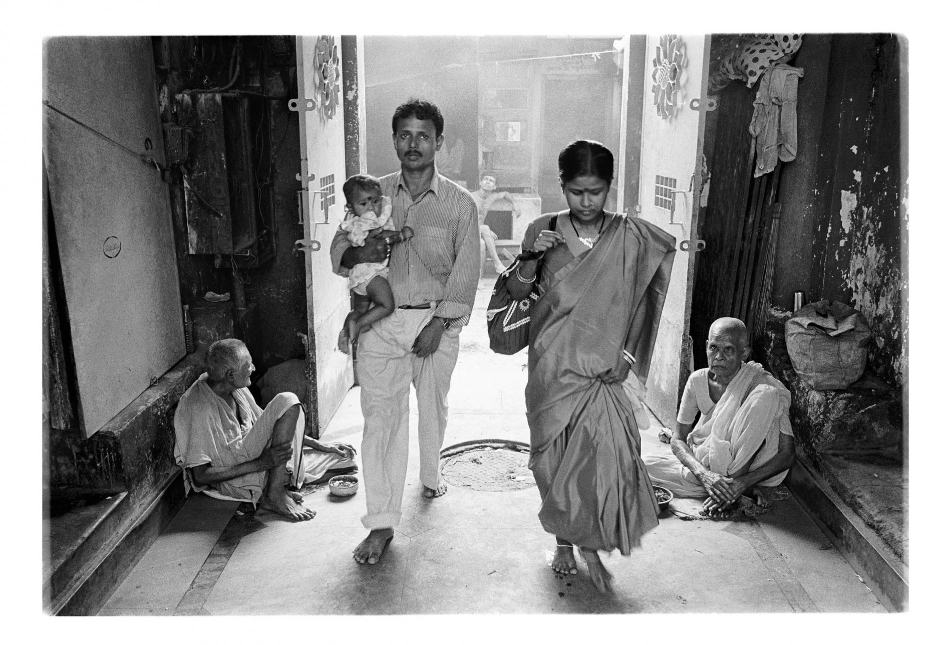 Calcutta10