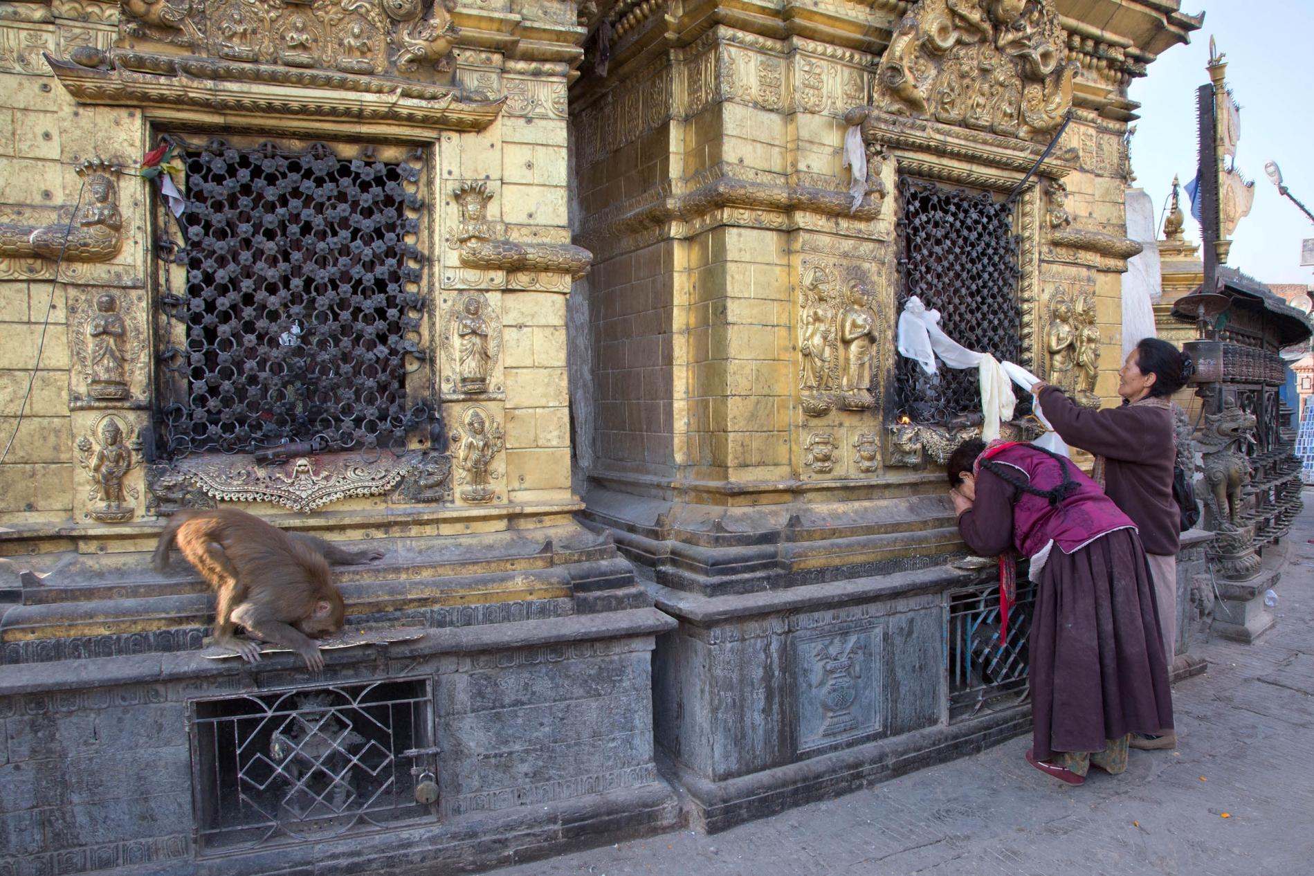 Nepal03