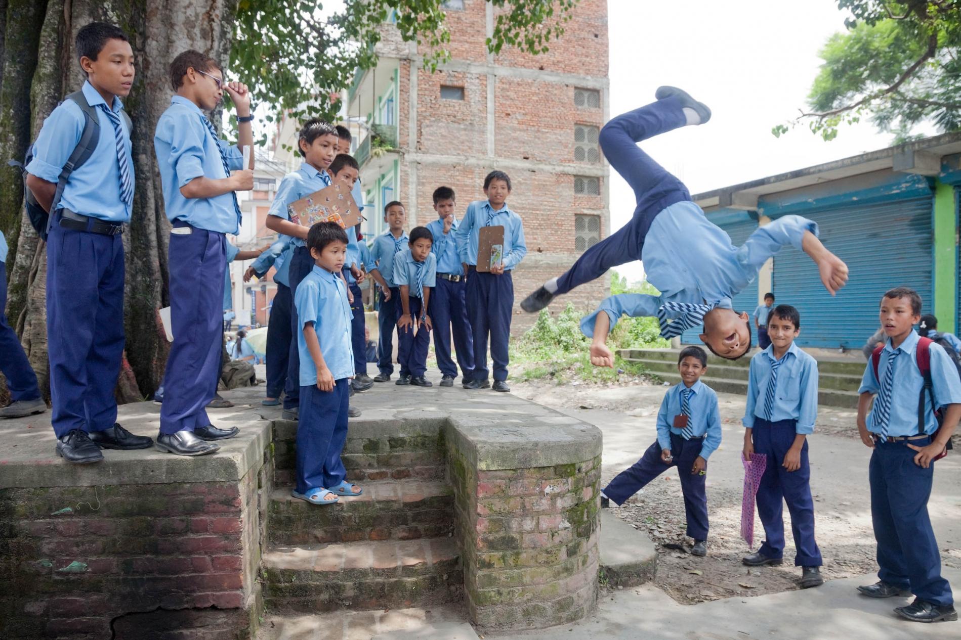 Nepal10