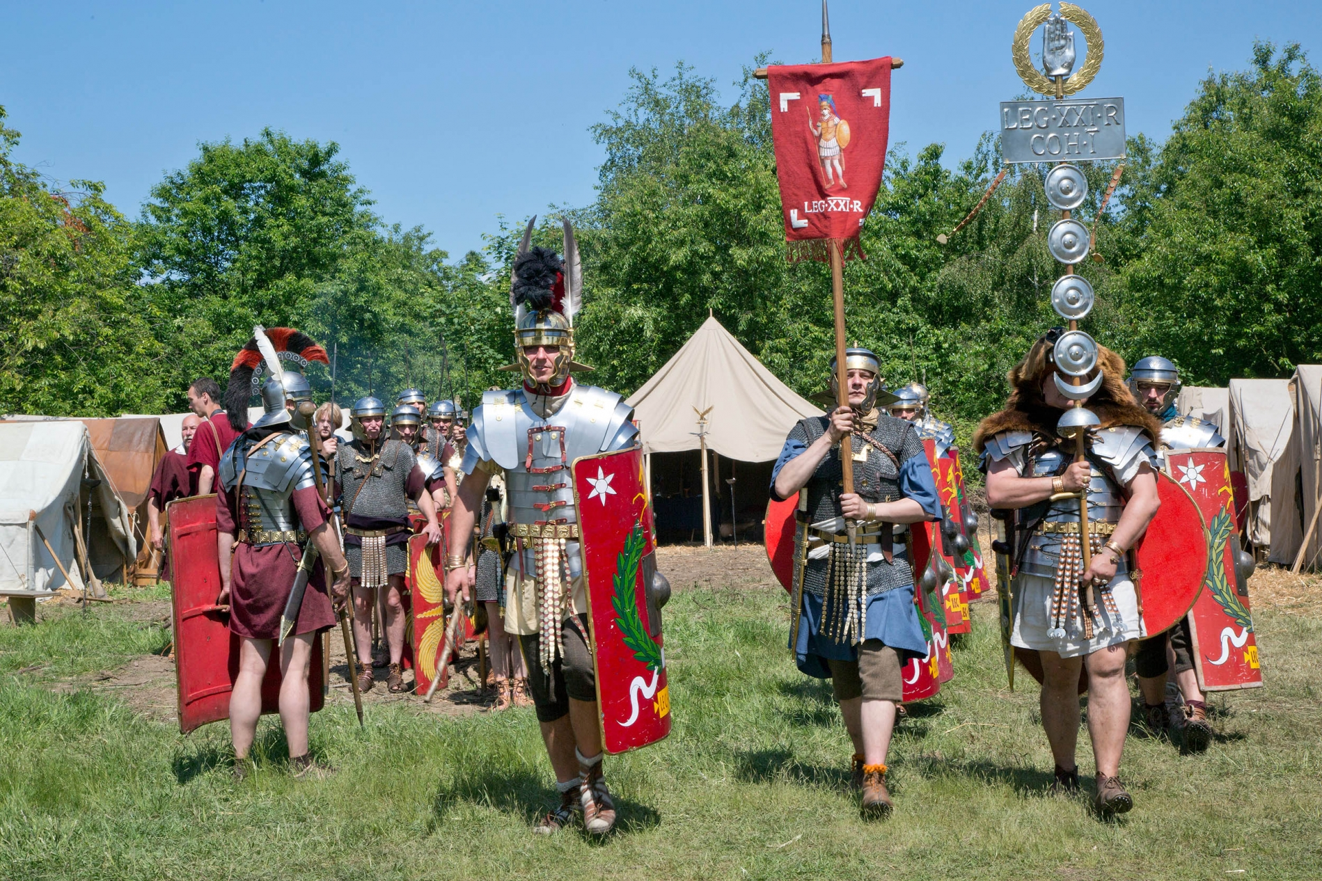 Romans02a