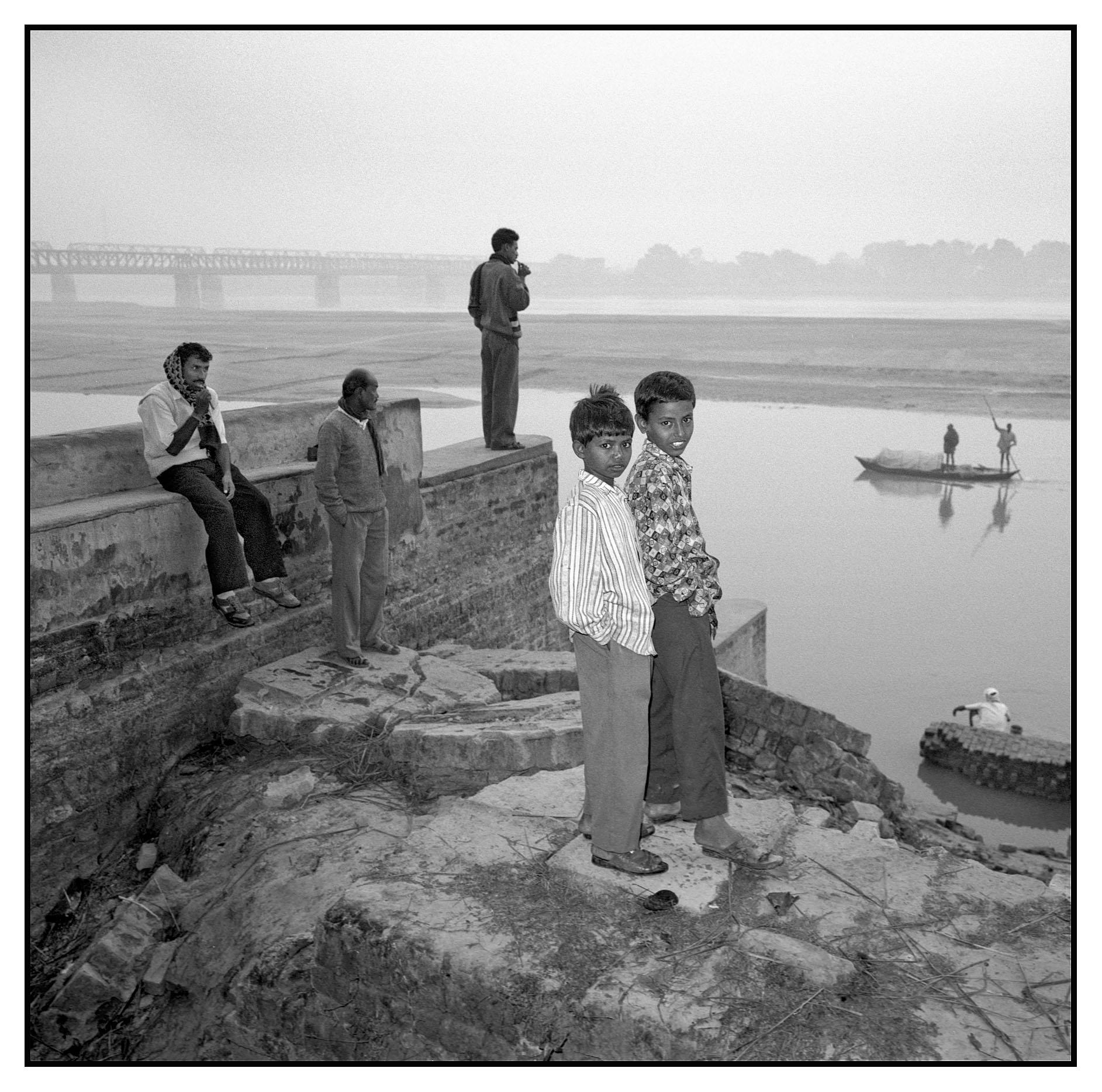 Sonepur014