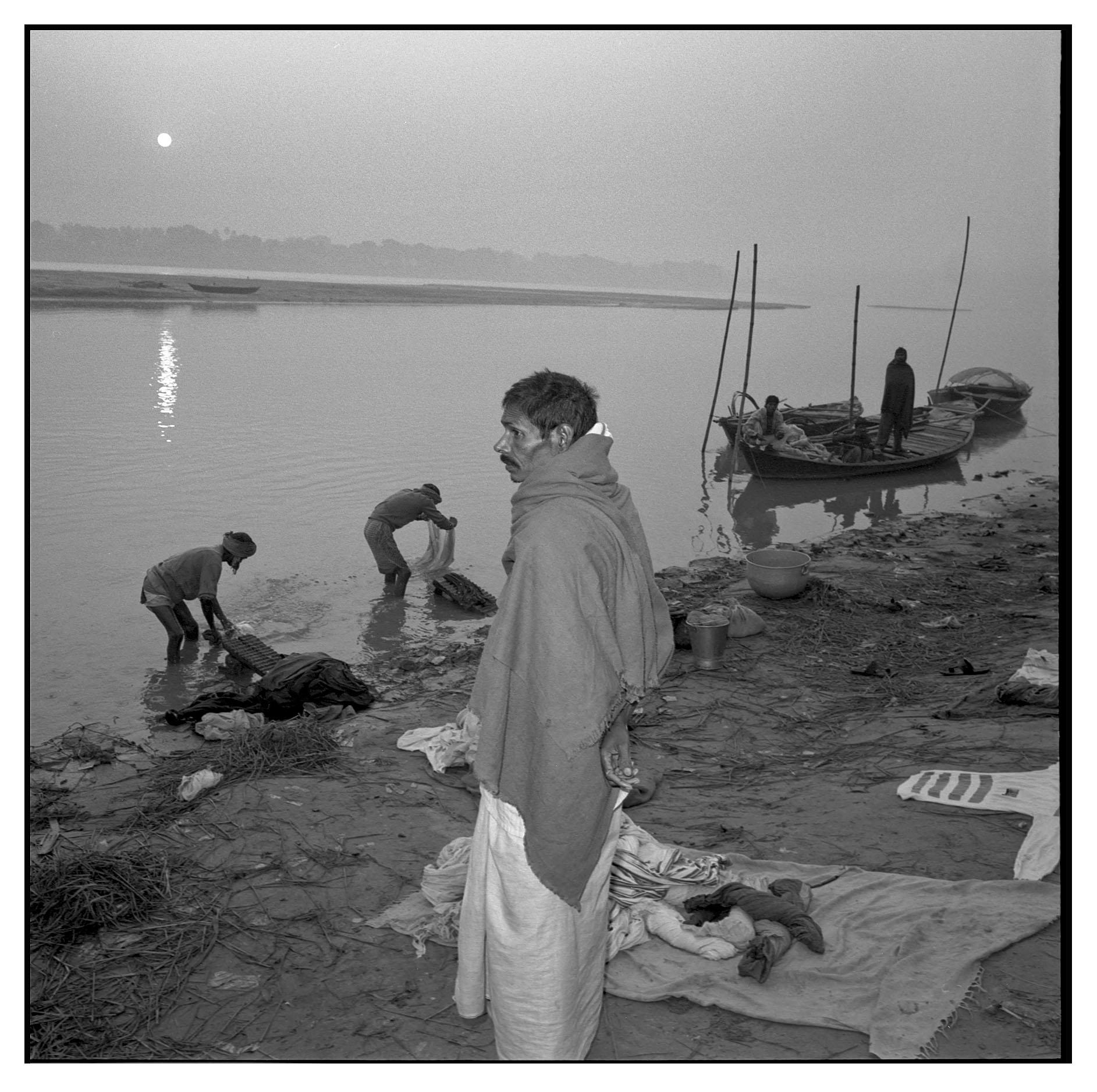 Sonepur015