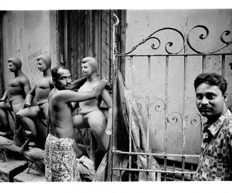 Calcutta02