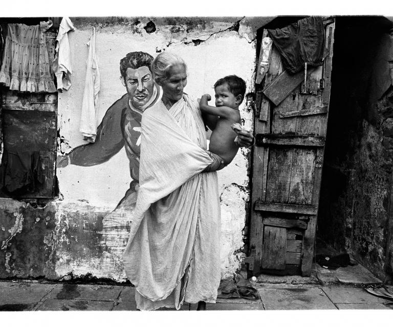 Calcutta09