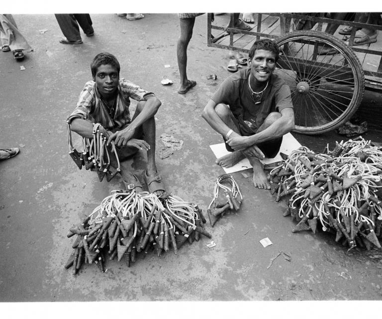Calcutta12