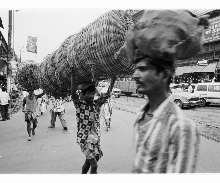 Calcutta15