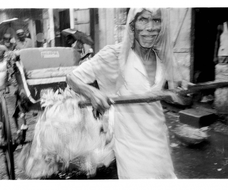 Calcutta18