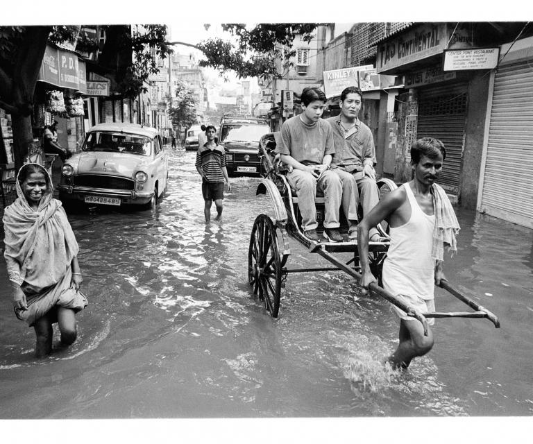 Calcutta24