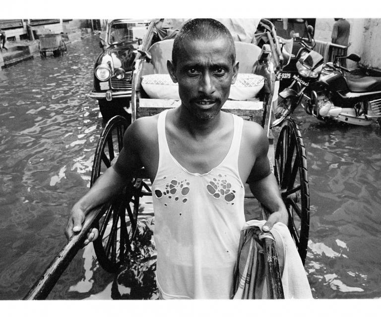 Calcutta25