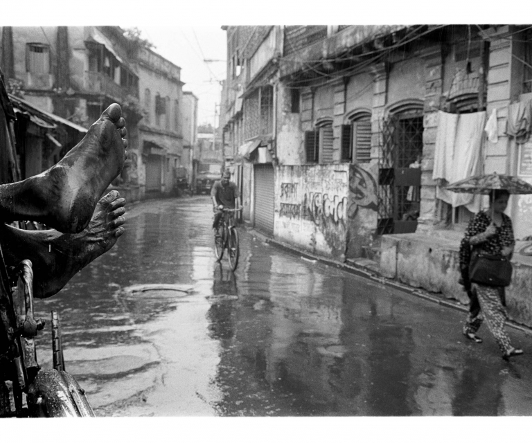 Calcutta30