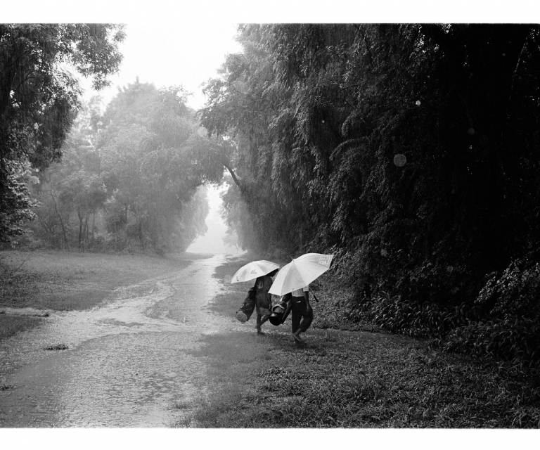 Calcutta36