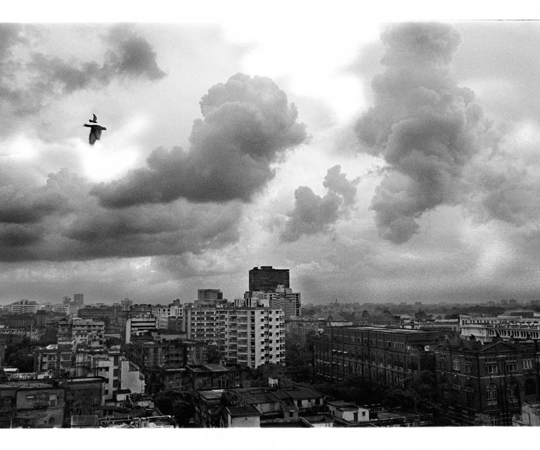 Calcutta39
