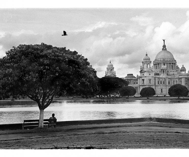 Calcutta40