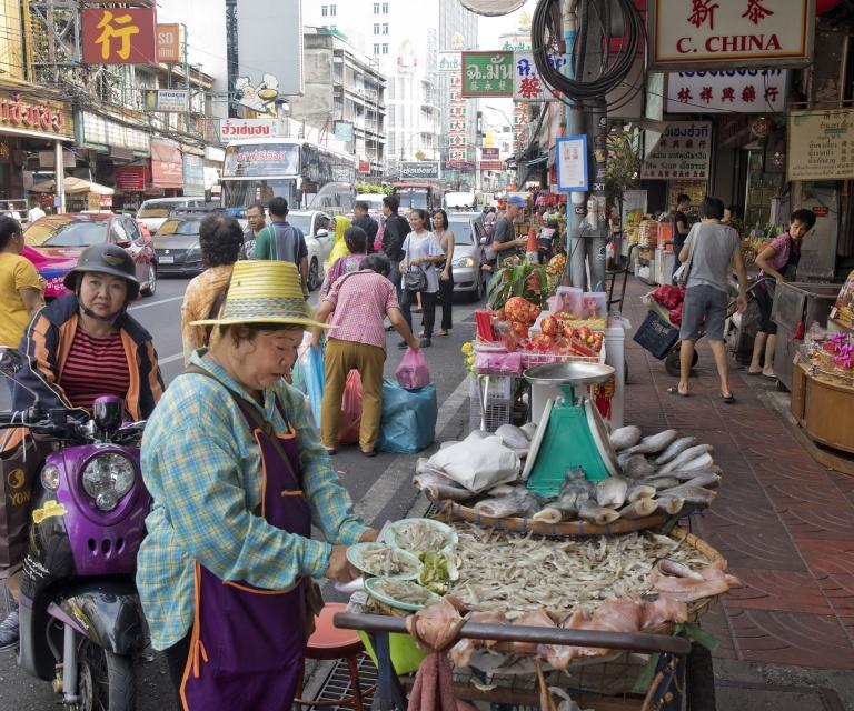 chinatown002