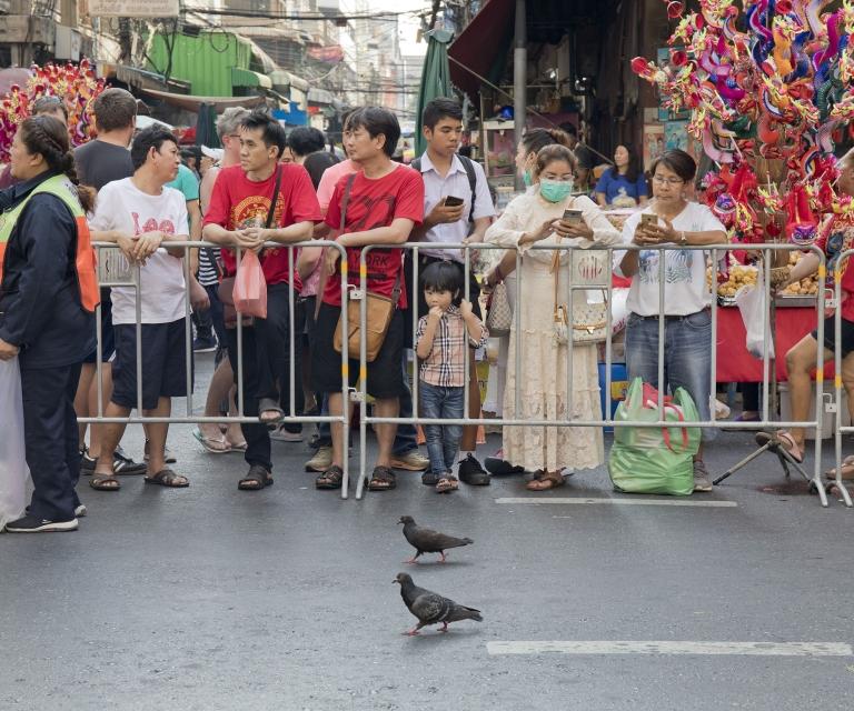 chinatown005