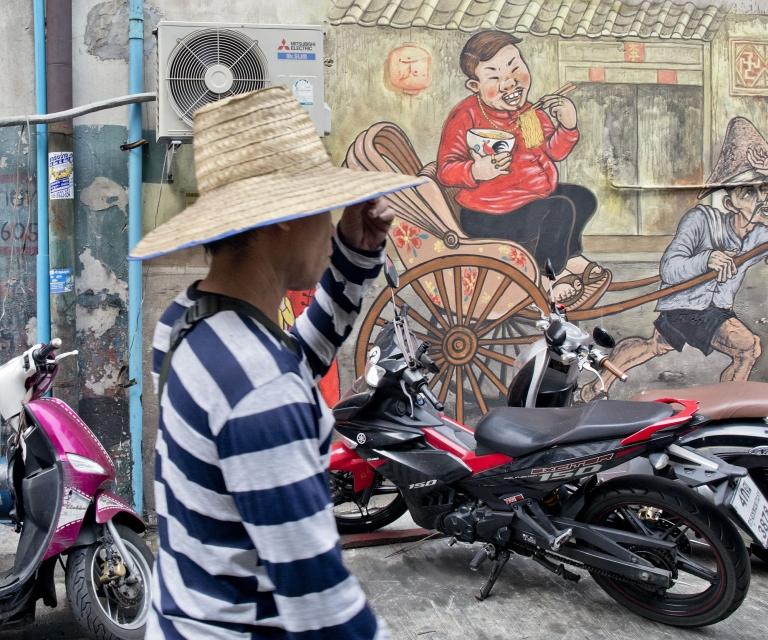 chinatown006