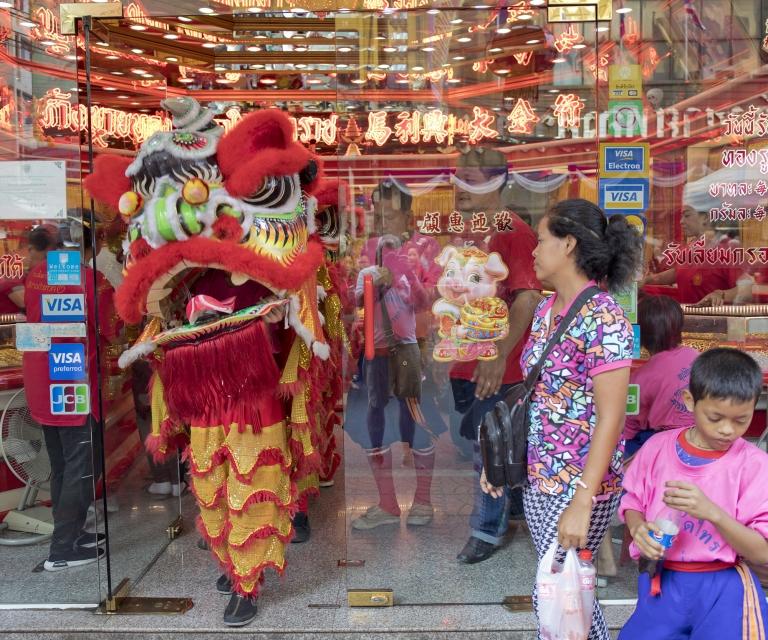 chinatown010