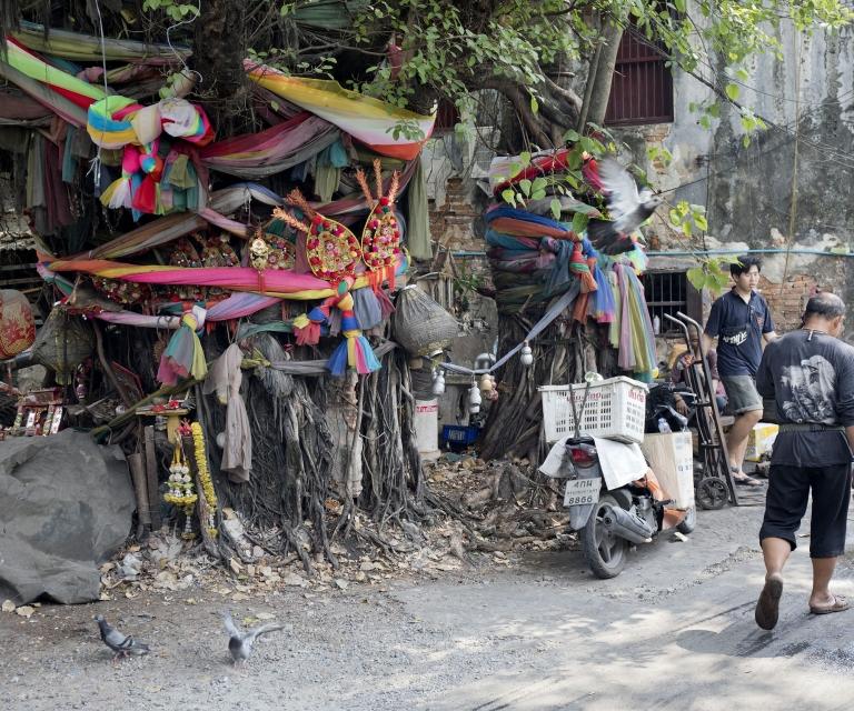 chinatown011