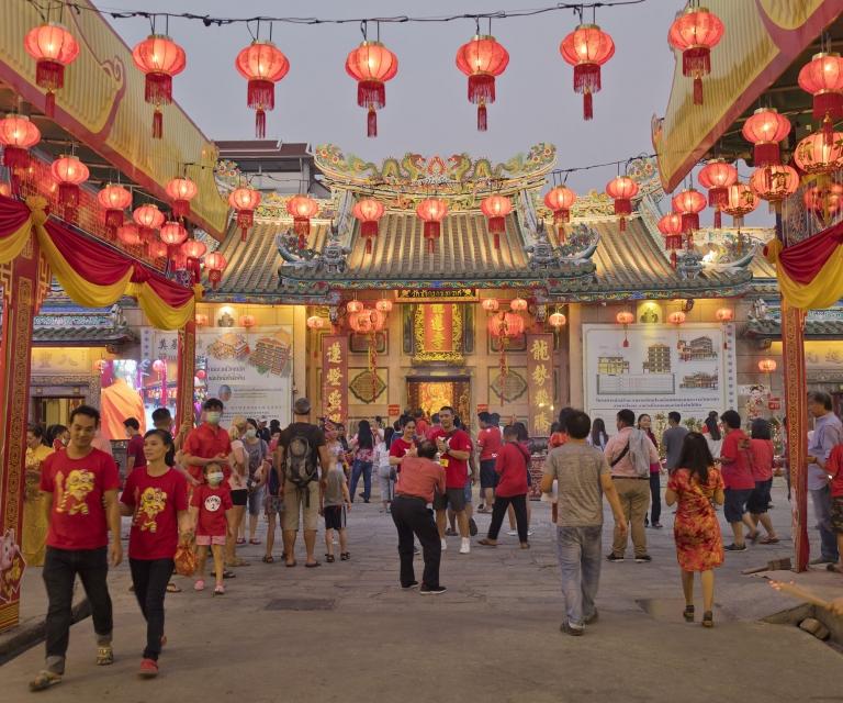 chinatown012