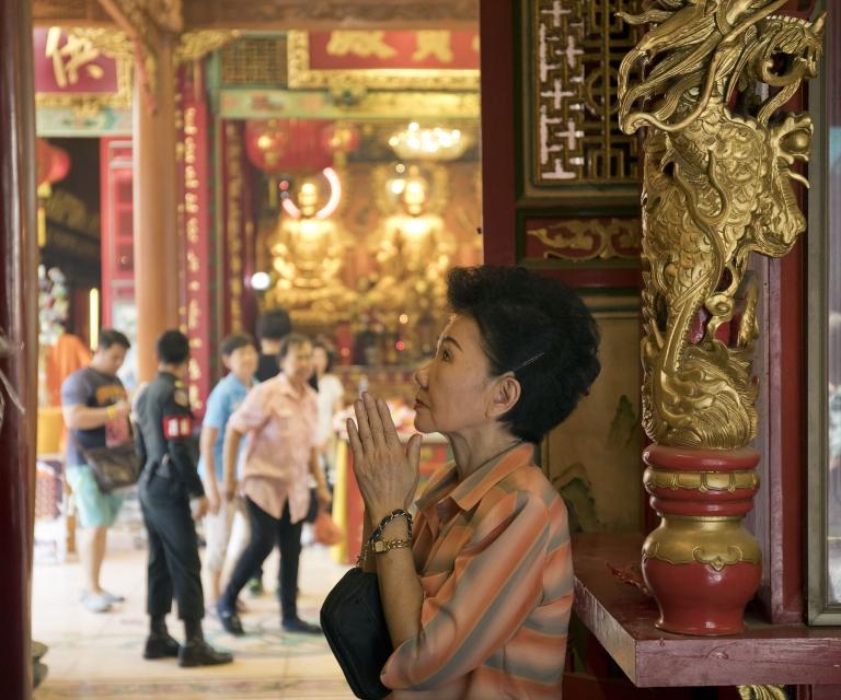 chinatown013
