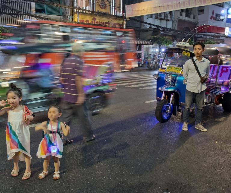 chinatown014