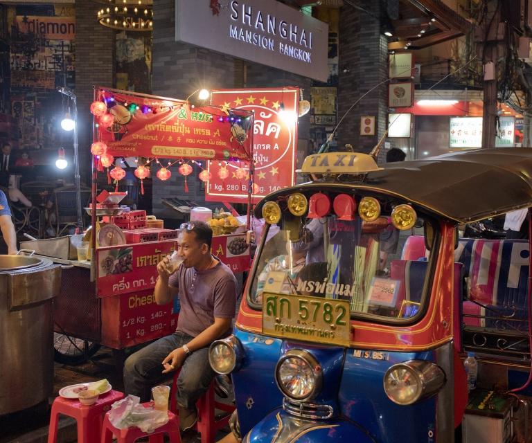 chinatown015