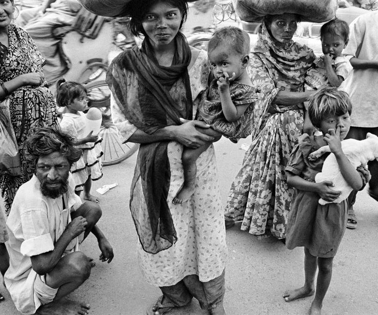 India16