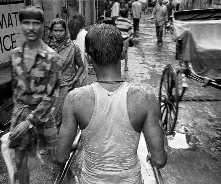 India19a