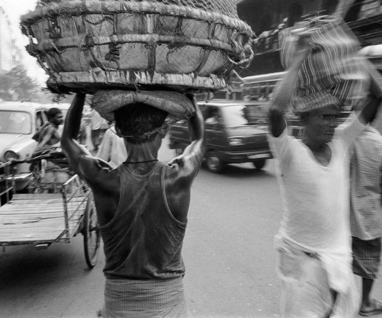 India19b