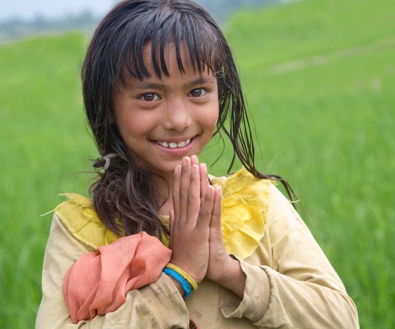 Nepal16b