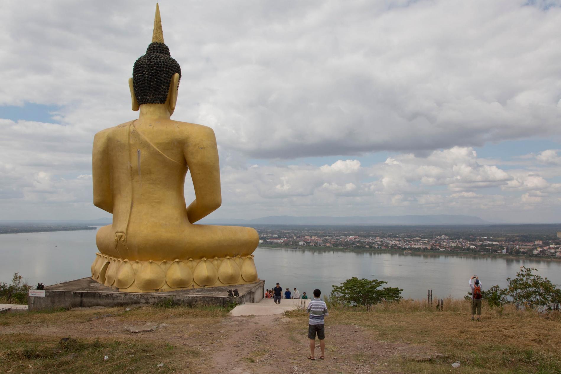Mekong01