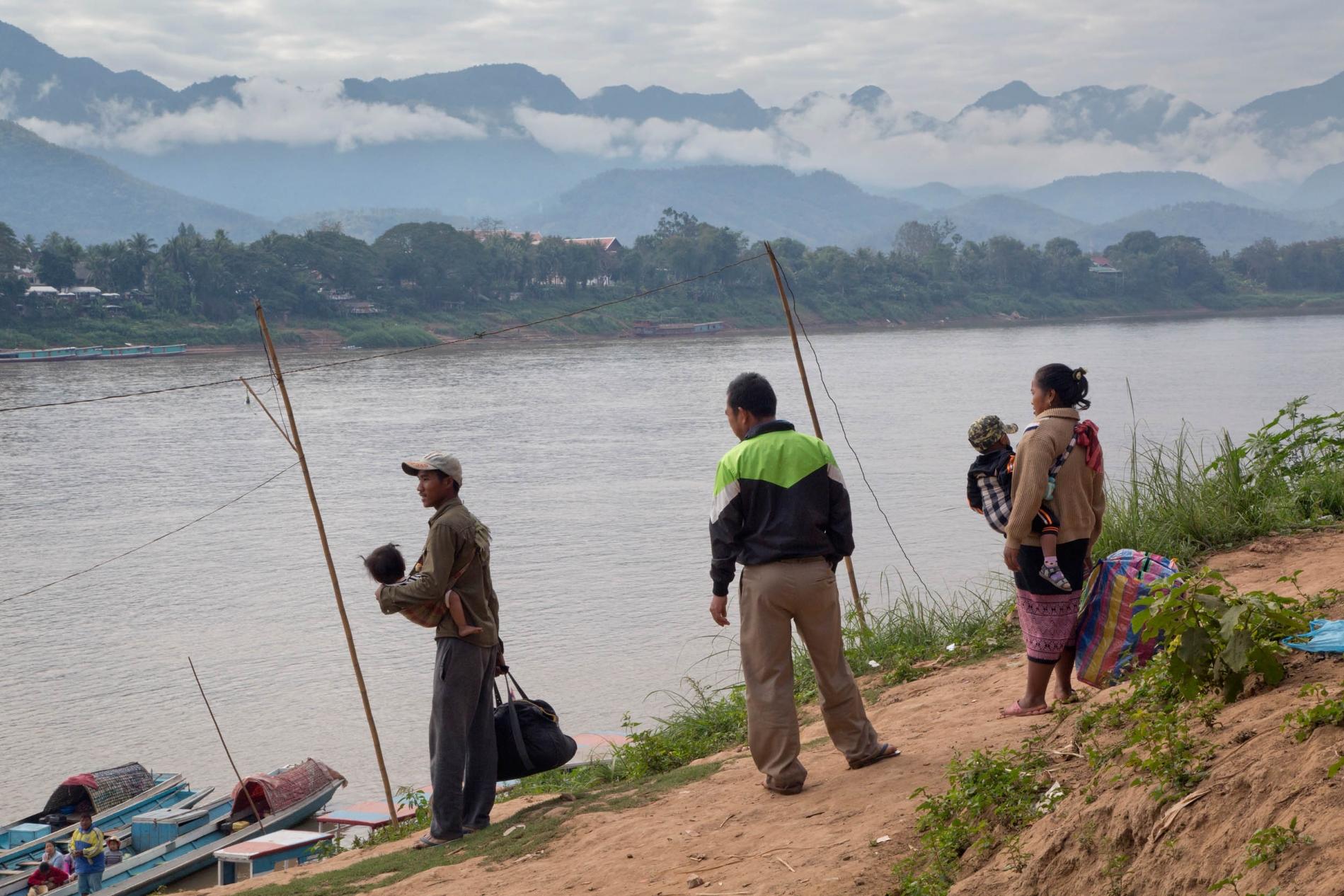 Mekong03