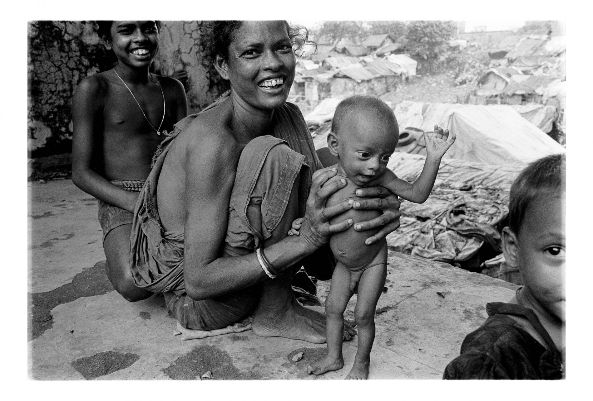 Calcutta01