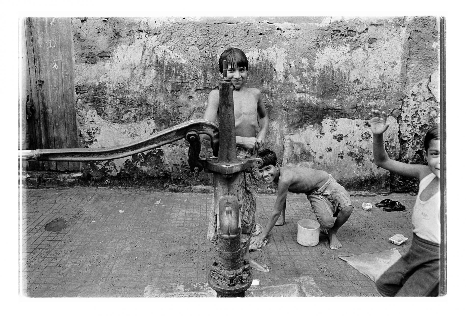 Calcutta03