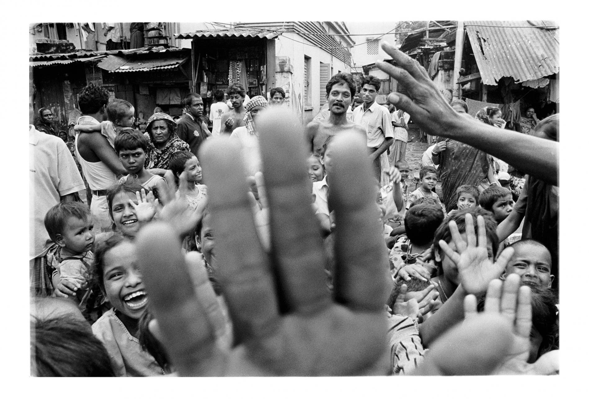 Calcutta04