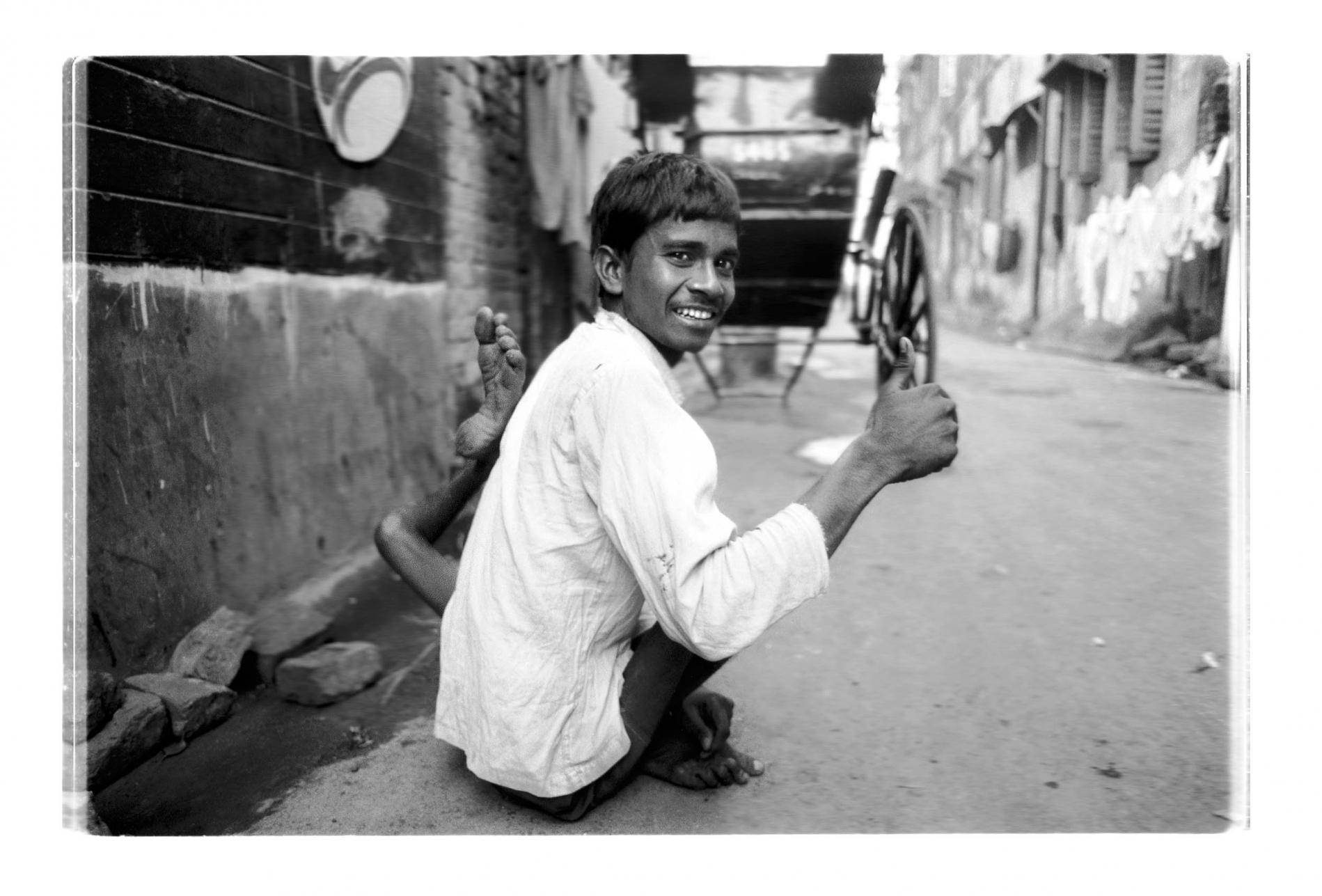 Calcutta05