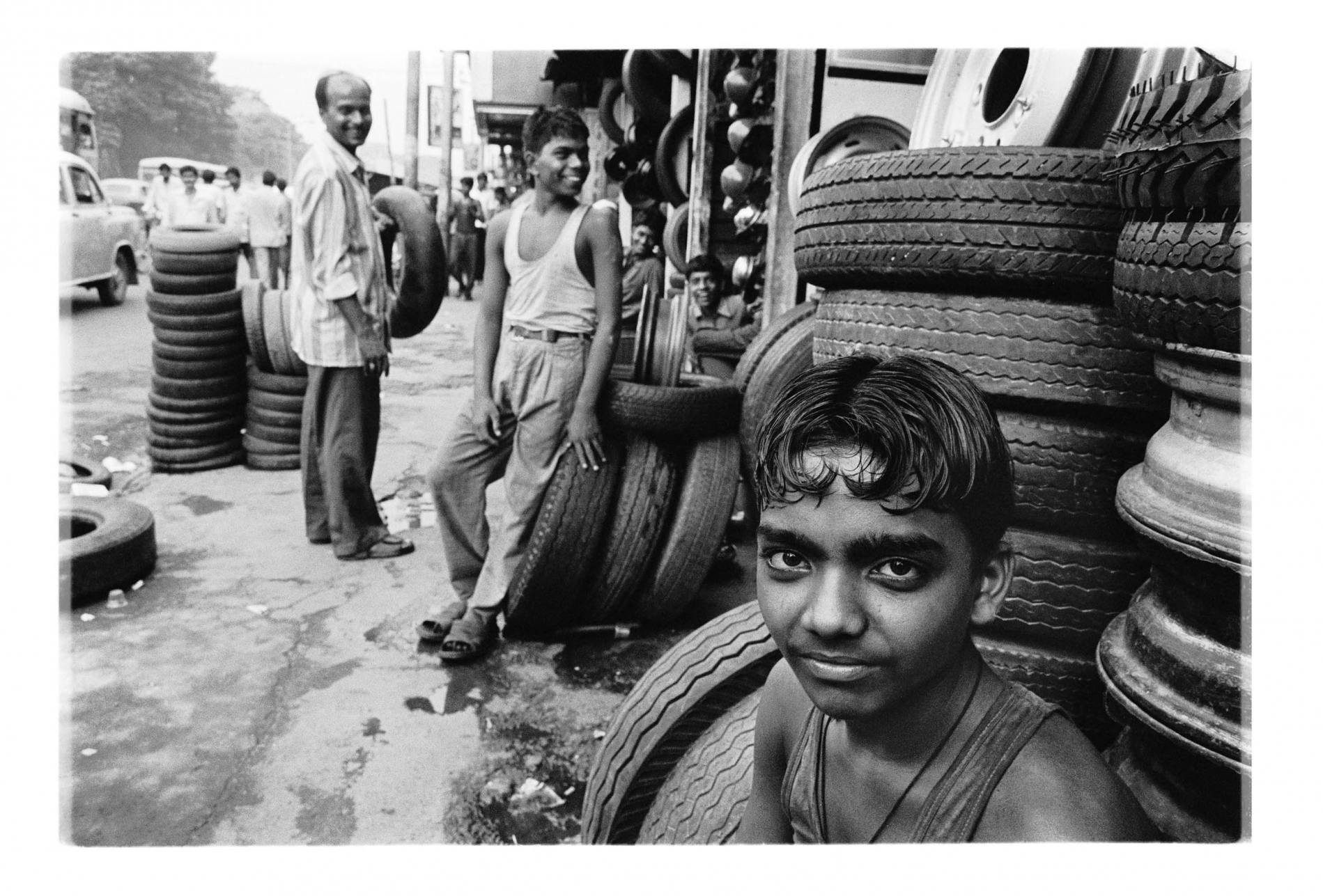 Calcutta06