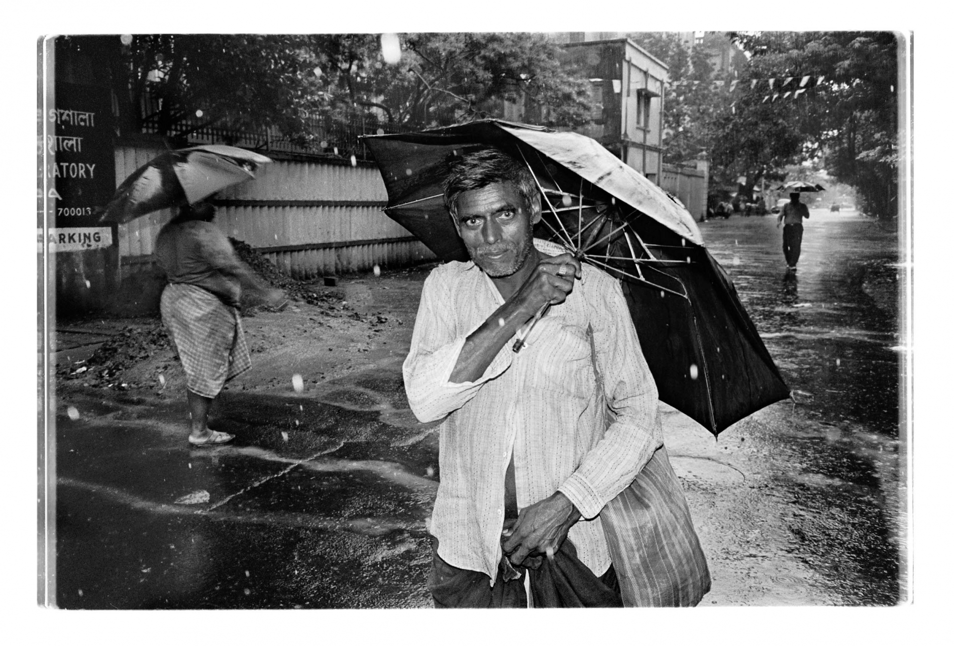Calcutta07