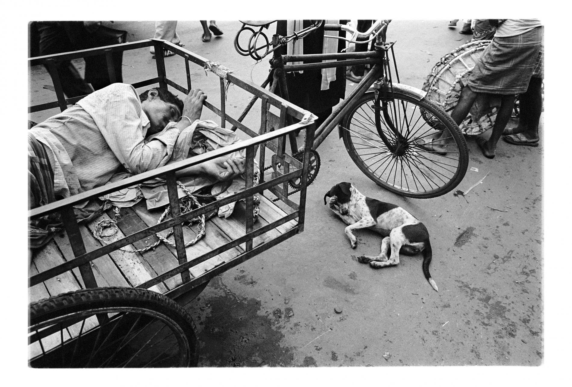 Calcutta13