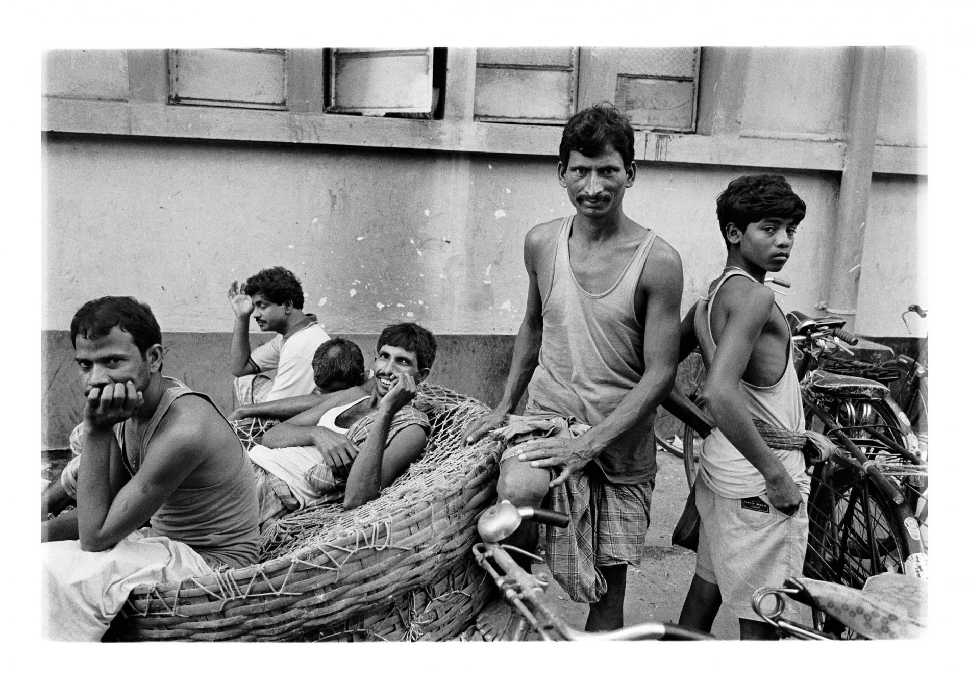Calcutta14
