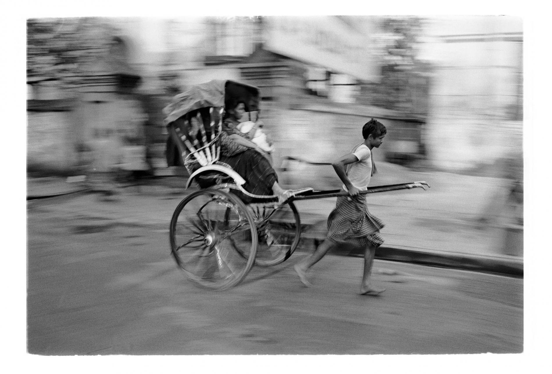 Calcutta26