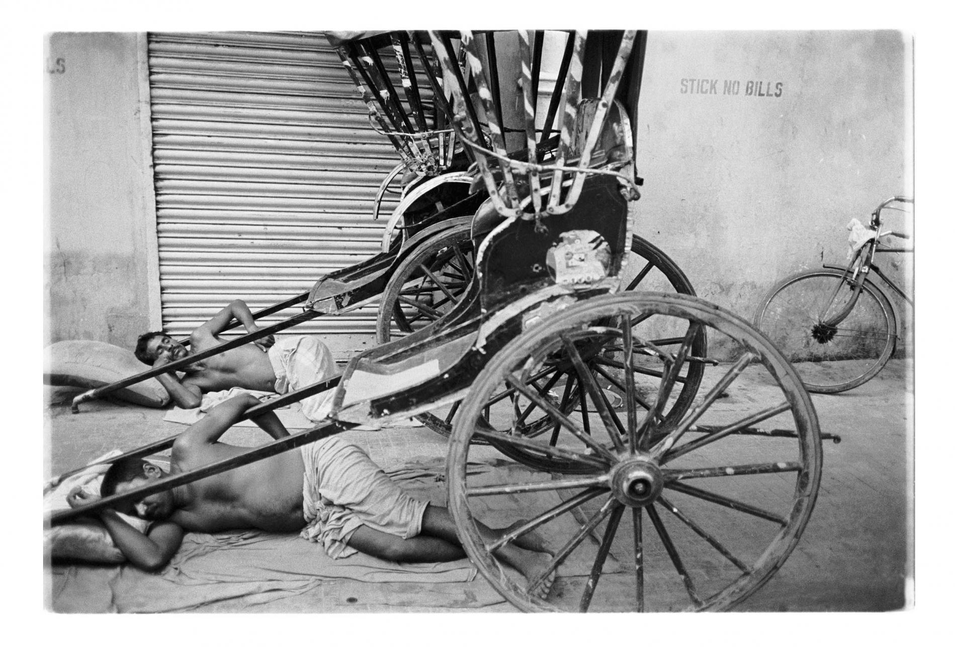 Calcutta27