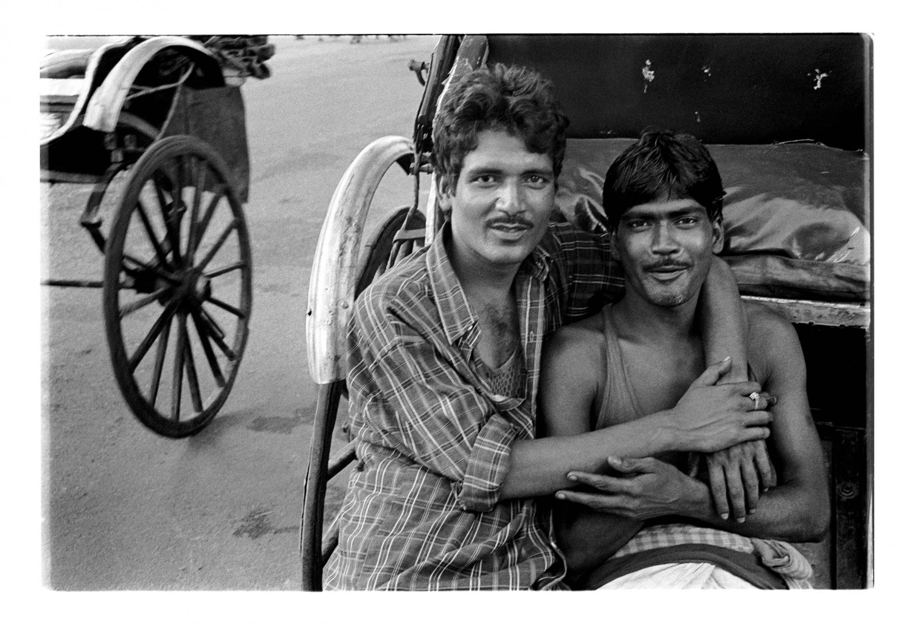 Calcutta28