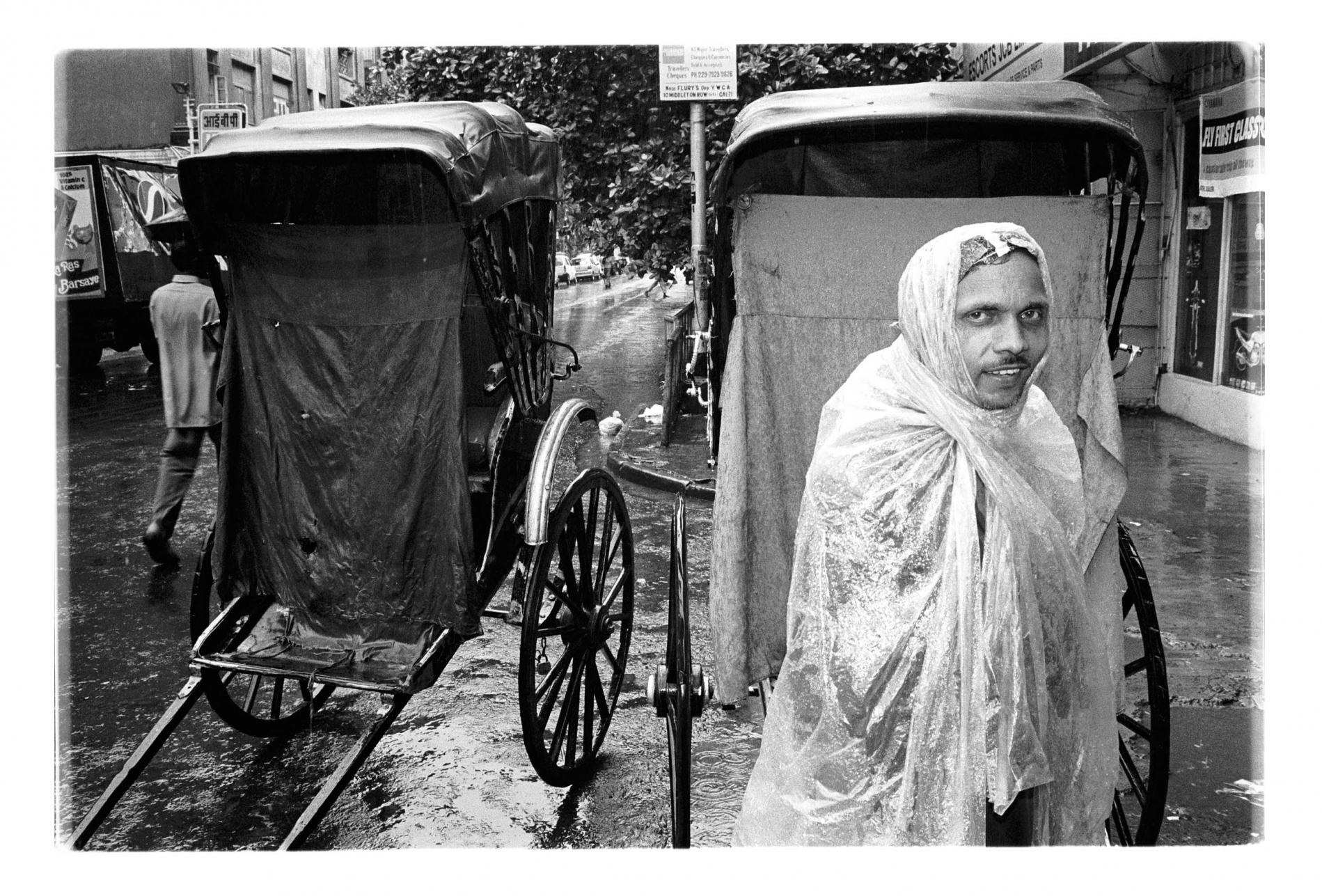 Calcutta29