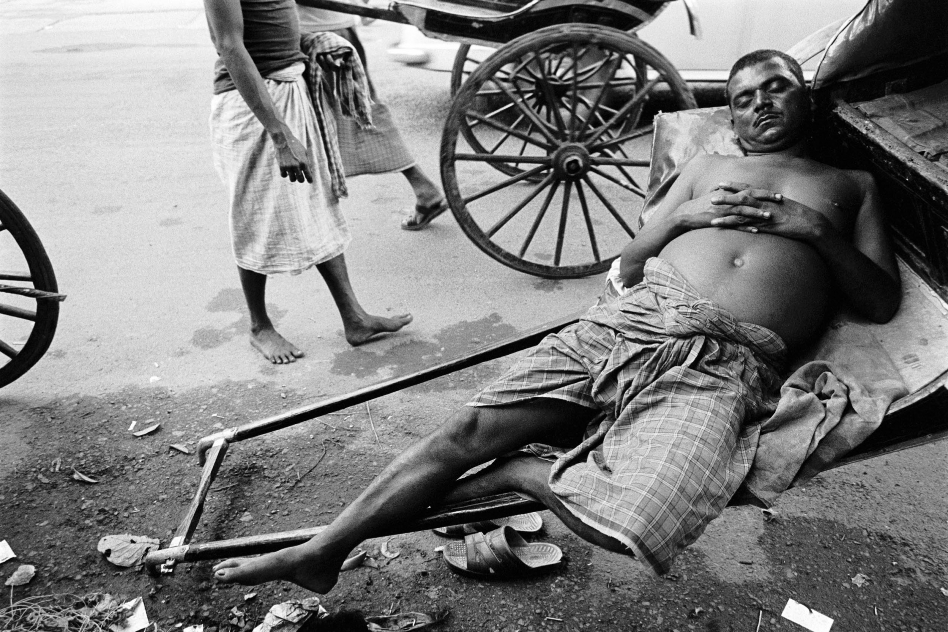 India19