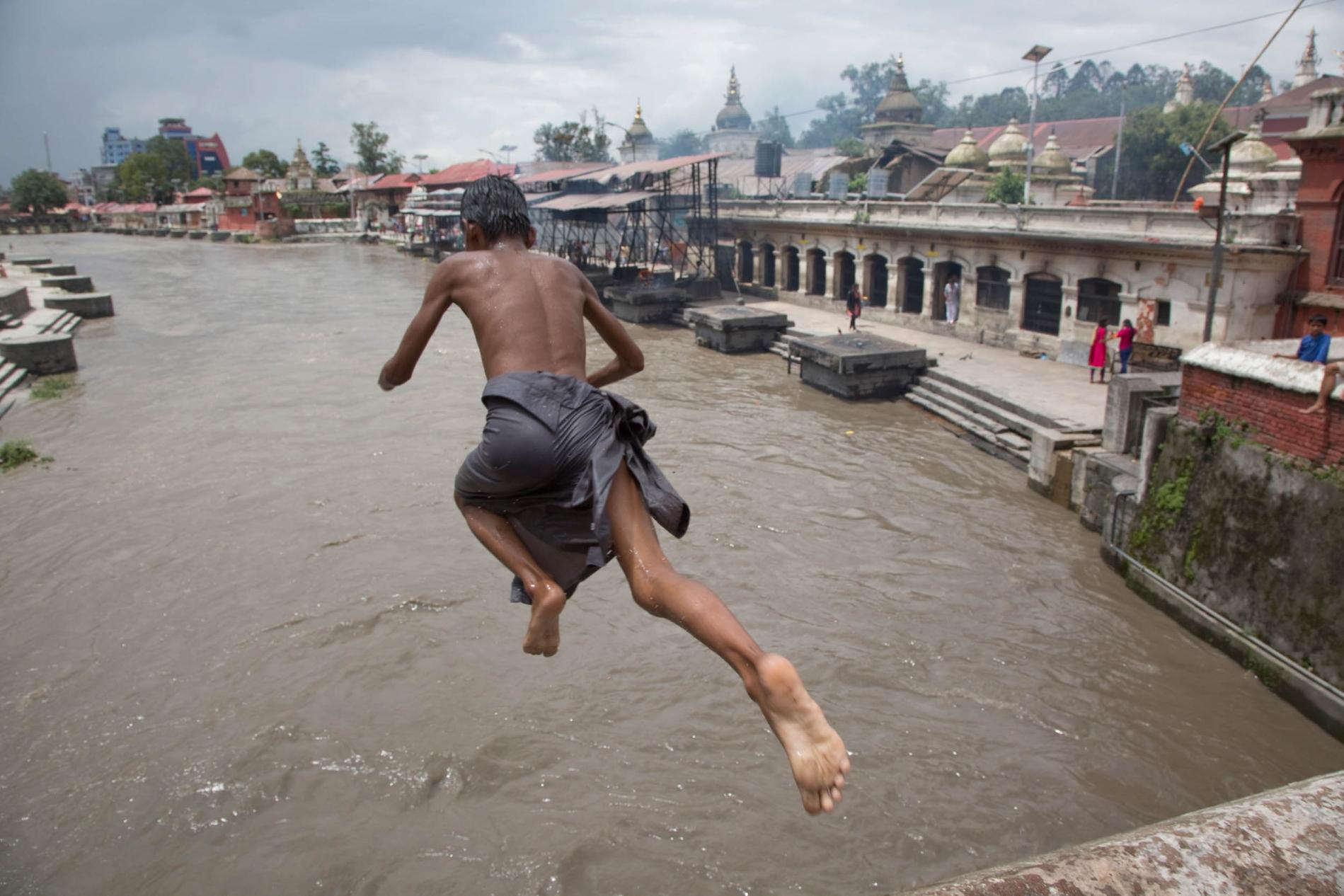 Nepal09a