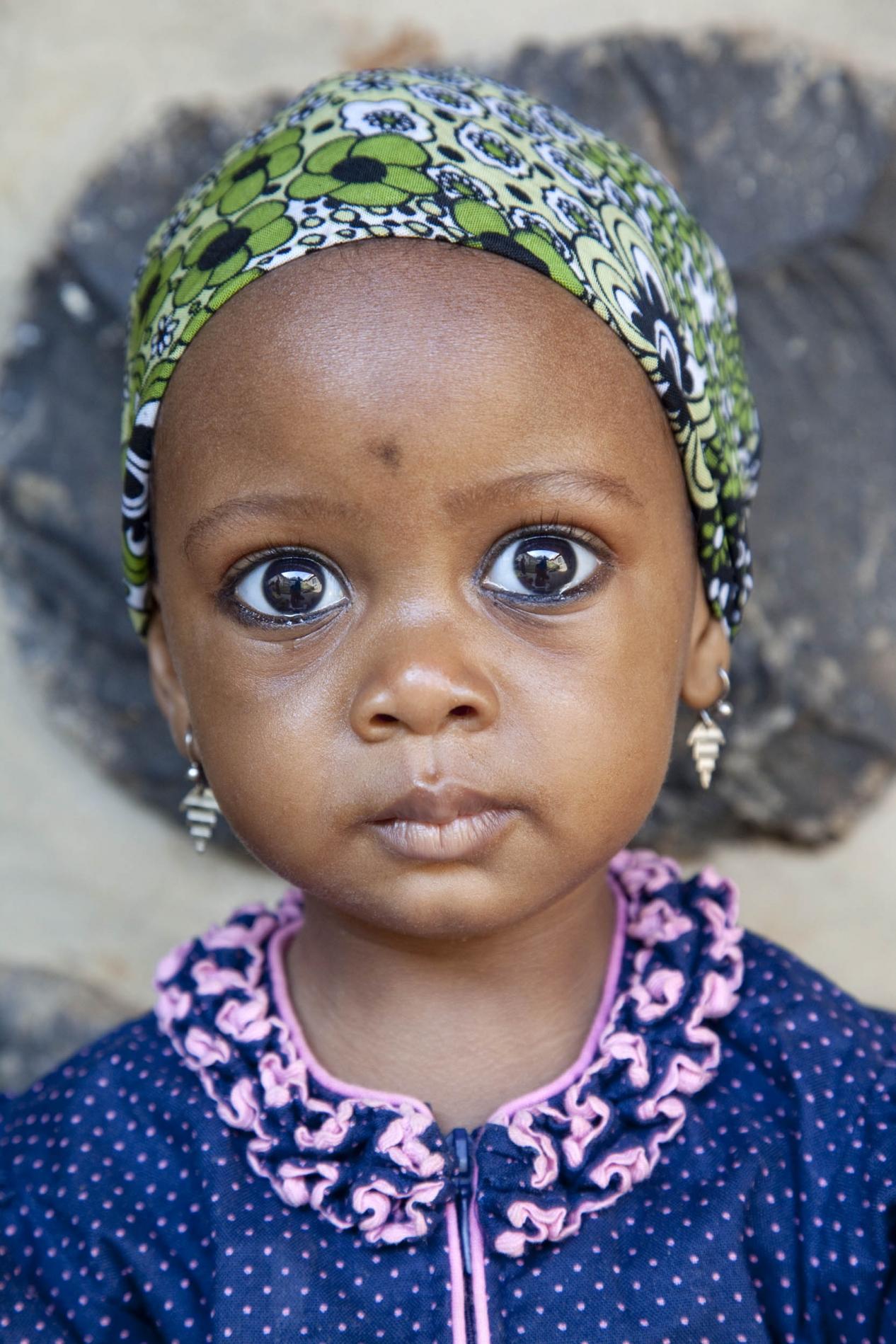Cameroon12