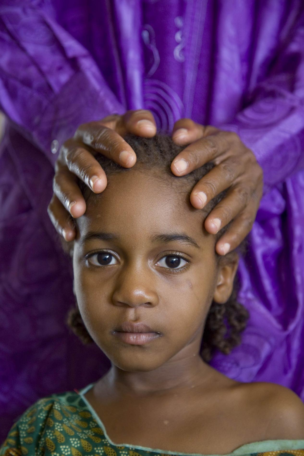 Cameroon16